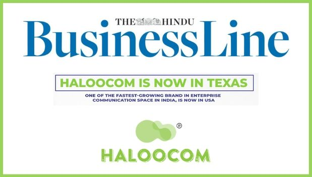 Haloocom Sets Up Operations in US
