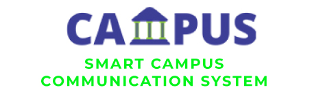 campus smart communication system