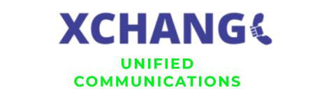 Xchange Haloocom IP PBX Telecom Solutions